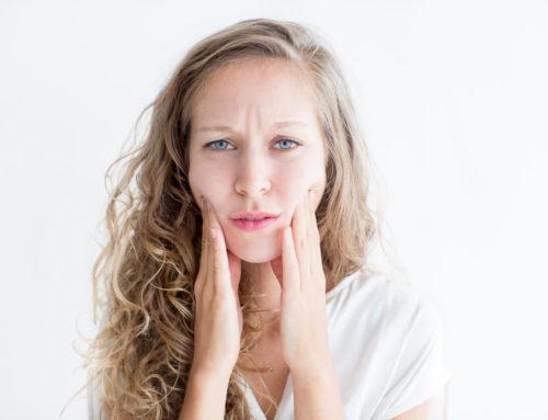 Quais são os vilões da hidratação da pele?