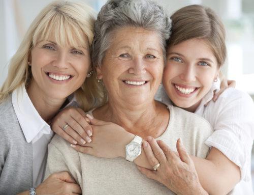 Dicas exclusivas de cuidados com a pele por faixa etária