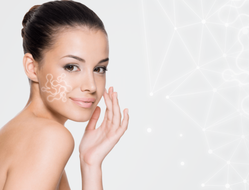 Prebióticos em Cosméticos: tendência, moda ou uma questão de saúde para pele?