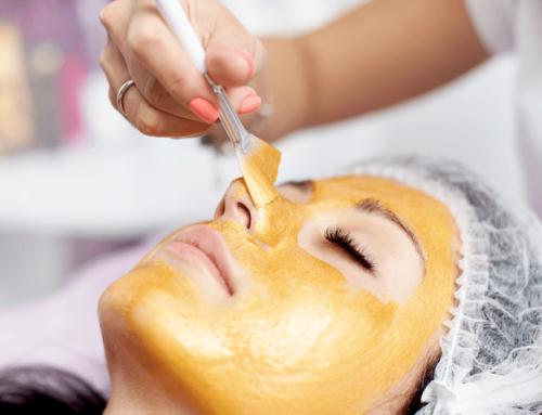Entenda quais são os benefícios das máscaras faciais para todos os tipos de pele