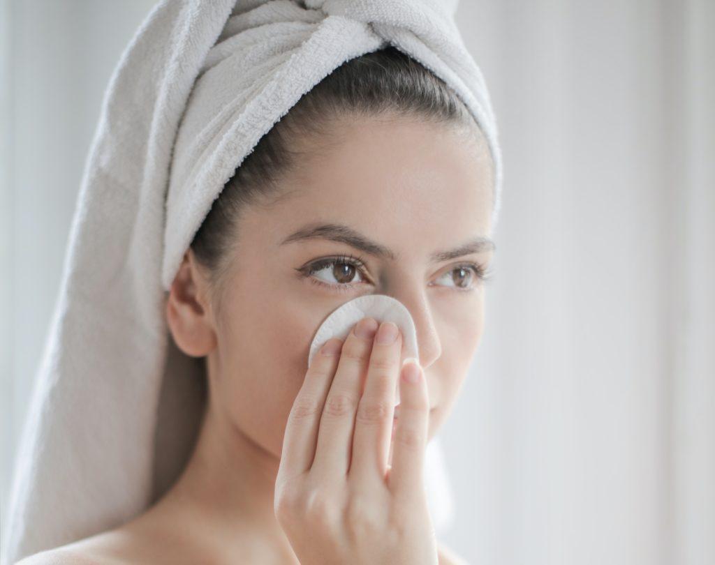 É possível associar mais de 1 tratamento para a pele?