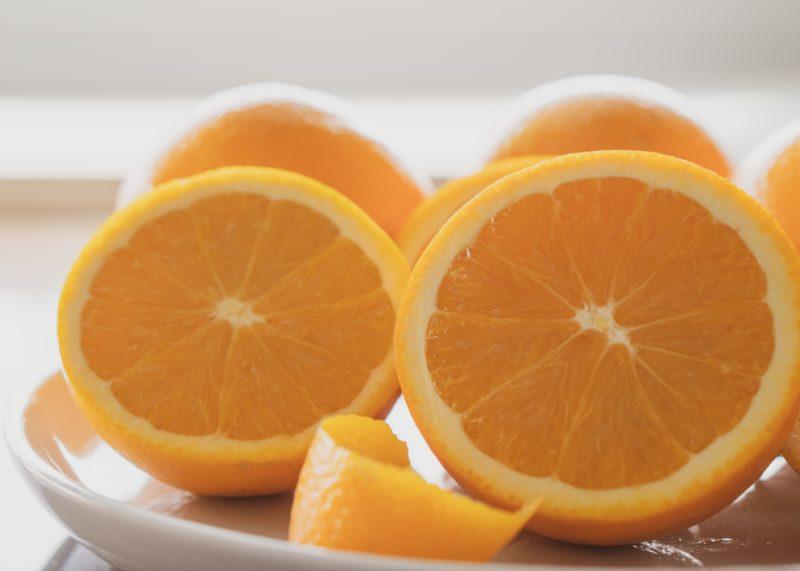 Qual a importância da Vitamina C?