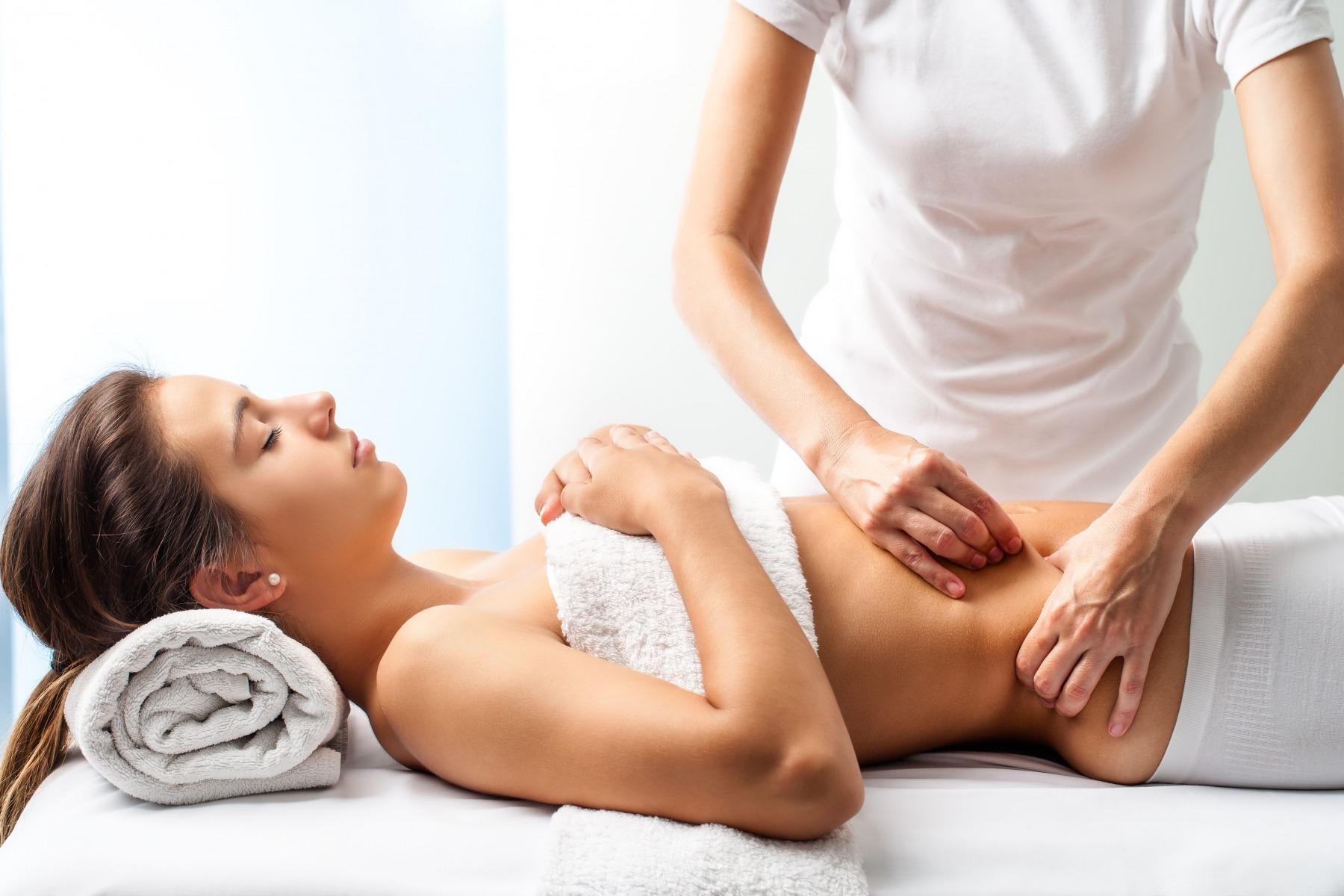 4 produtos de tratamentos corporais para profissionais de estética