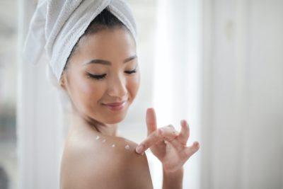 Skincare: Por que ele é tão importante?